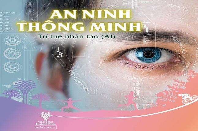an-ninh-thong-minh-20200610005741