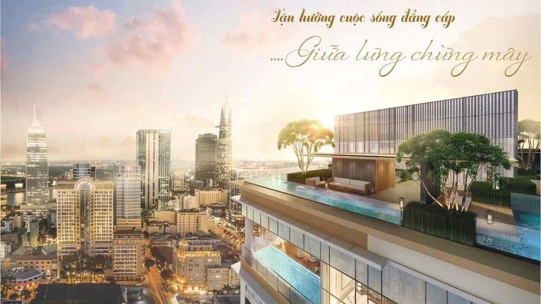 cuoc-song-cao-cap-o-the-marq-hongkongland-q1
