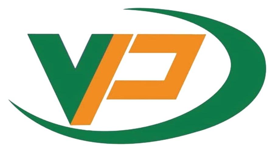 logo vietphat