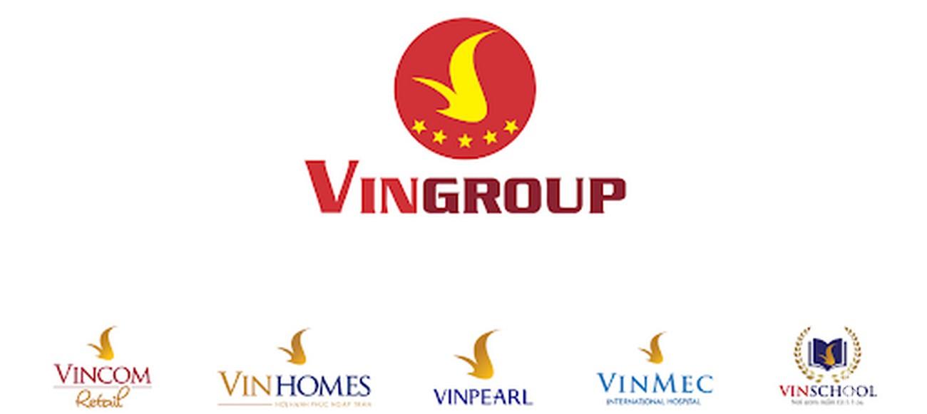 logo-vingruop