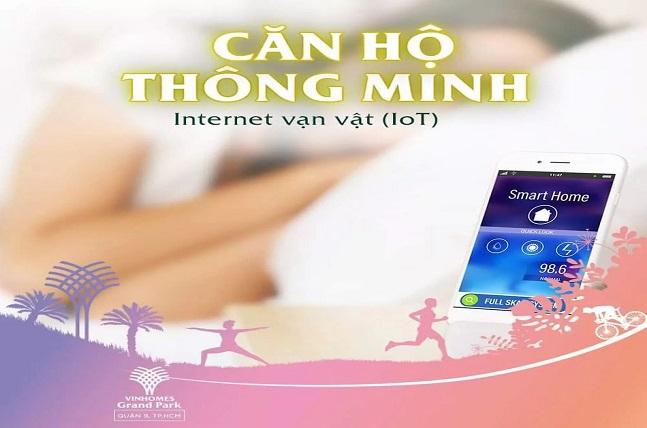 vinhomes-can-ho-thong-minh-la-gi-20200610004547