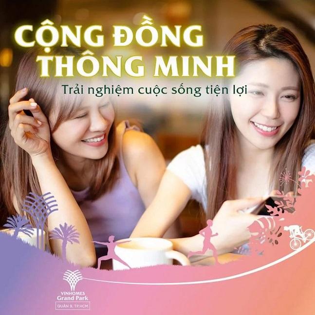 vinhomes-cong-dong-thong-minh-la-gi-20200610004547